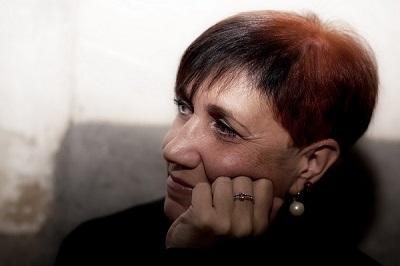 Anna Staccini