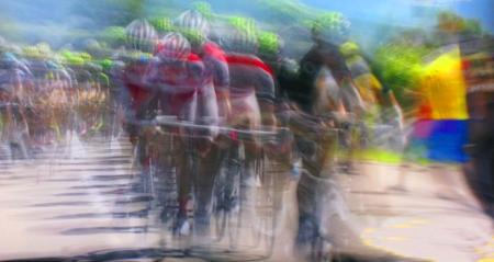 ciclismo-f.to-doriano-pedica