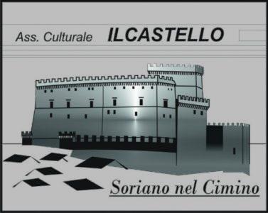 il-castello-logo-BN-1-377x300 grigio
