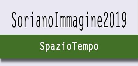 locandina 2azzurr SorianoImmagine2019 verde