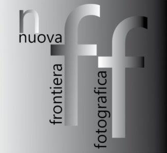 logo Frontiera Fotografica quadrato