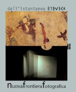 logo etrusco grigio