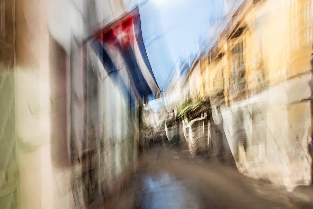 Havana-CiudadVieja3