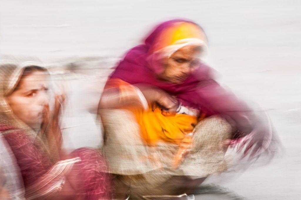 Jaipur-20110309_0170