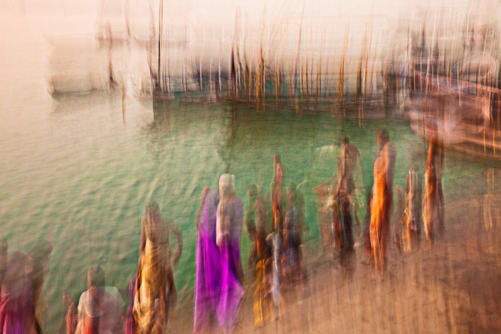 Varanasi20110318_2510bis