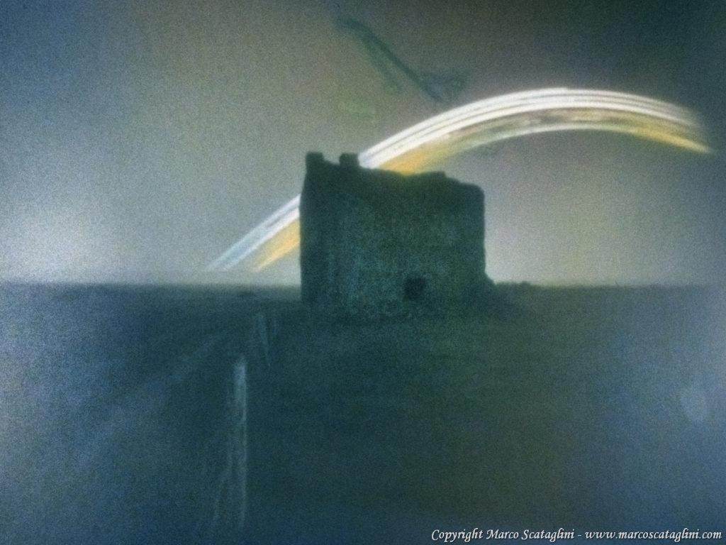 Solargrafia Dal 21.12.15 al 25.01.16 Casale sulla Piansanese