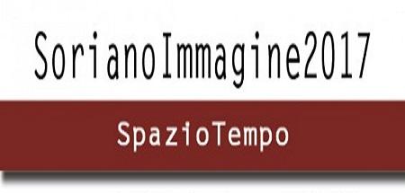 72min-locandina-Immagine-Soriano-A4-o-2017-1