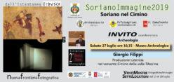inviti Giorgio Filippi SorianoUmmagine2019
