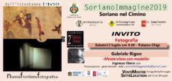 inviti masterclass Rigon sorianoImmagine2019 21 5 19