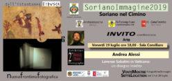 invito Andrea Alessi SorianoImmagine2019 21 5 19
