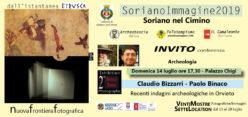 invito Bizzarri Binaco SorianoImmagine 2019 21 5 19