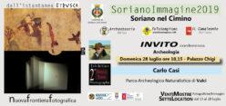invito Carlo CasiSorianoImmagine2019 21 5 19