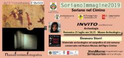 invito Eleonora Storri SorianoImmagine2019 21 5 19