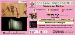 invito Francesca Pandimiglio SorianoImmagine2019 21 5 19