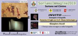invito Gianpiero Ascoli SorianoImmagine2019 21 5 19