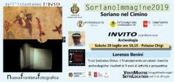 invito Lorenzo Benini SorianoImmagine2019 21 5 19