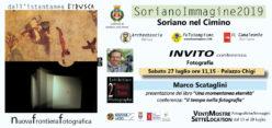 invito Marco Scataglini SorianoImmagine2019 21 5 19