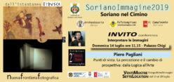 invito Piero Pagliani SorianoImmagine2019 21 5 19