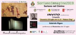 invito Rigon b confer workshop SorianoImmagine2019 21 5 19