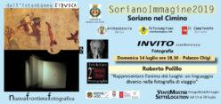 invito Roberto Polillo SorianoImmagine2019 21 5 19