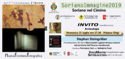 invito Stephan Steingräber SorianoImmagine2019 29 5 19