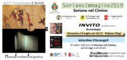 invito Valentino D Arcangeli SorianoImmagine2019 21 5 19