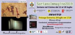invito aFinissage sorianoimmagine2019 21 5 19