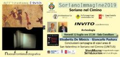 invito conferenza Deminicis Pastura SorianoImmagine 2019 21 5 19