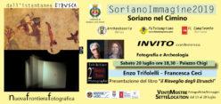 invito editoriale Trifolelli Ceci SorianoImmagine2019 21 5 19
