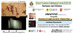 nvito Luciano Zuccaccia SorianoImmagine2019 21 5 19