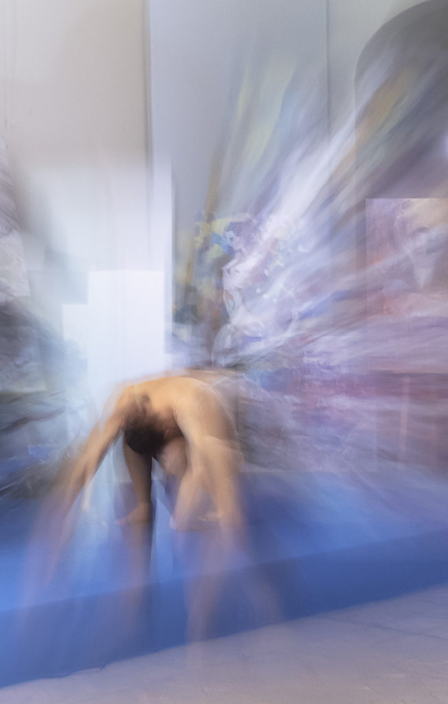 Angelo Pagliari danza ok-1