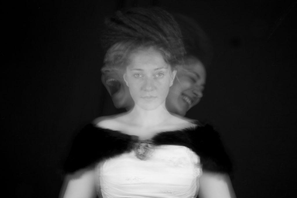 Marina Vincenti Zoza di M.V.