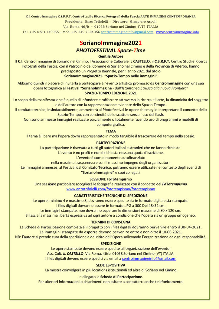 Italiano Regolamento SorianoImmagine2021del 7 Febbraio 2021 A3 M1 E2_Pagina_1